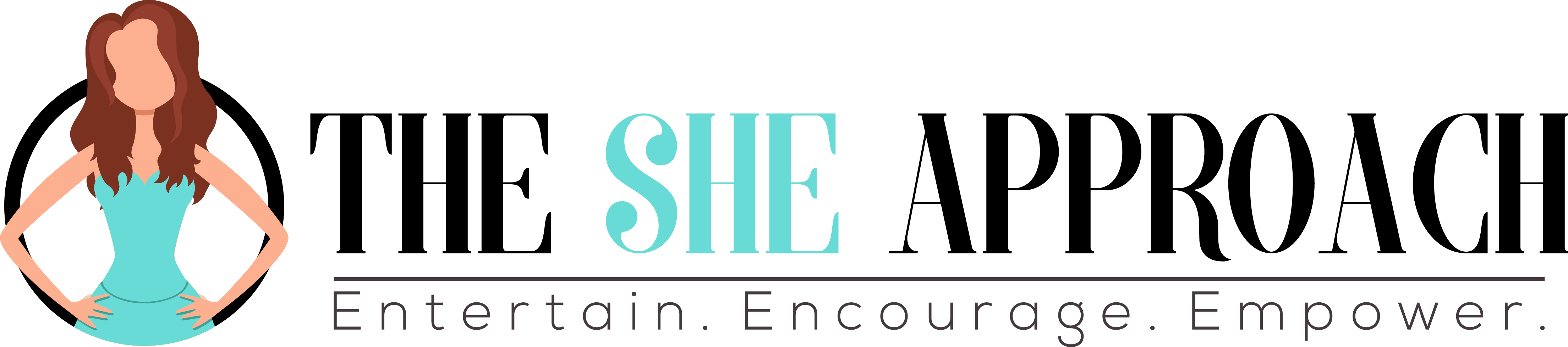 The She Approach